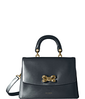 Ted Baker - Looped Bow Bag