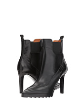 Right Bank Shoe Co™ - Chita Boot