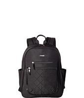 Baggallini - Pocket Laptop Backpack