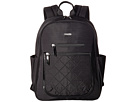 Pocket Laptop Backpack