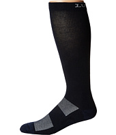 Lucchese - Multi-Blend Socks