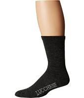 Lucchese - Crew Socks