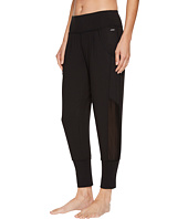 Jockey Active - Tempo Cropped Jogger