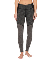 Jockey Active - Shades of Grey Leggings