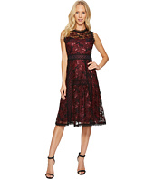 Nanette Lepore - Ruby Dress