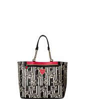 Betsey Johnson - Phone Case Tote