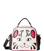 Betsey Johnson - Too Cute Panda Lunch Tote