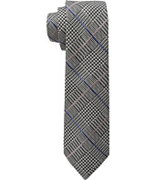 LAUREN Ralph Lauren - Glen Plaid Silk Tie