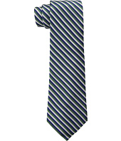 LAUREN Ralph Lauren - Striped Silk Repp Tie