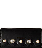 Ted Baker - Scallop Pearl Matinee