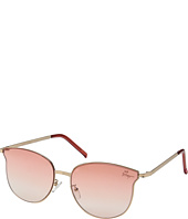 Betsey Johnson - BJ489109