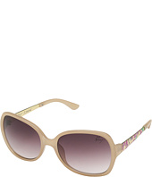 Betsey Johnson - BJ863136