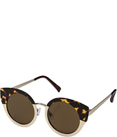 Betsey Johnson - BJ485105