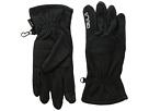 Polartec Fleece Gloves