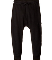 SUPERISM - Jude Thermal Jogger Pants (Toddler/Little Kids/Big Kids)