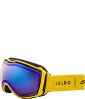 Julbo Eyewear - Aerospace