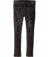 SUPERISM - Jeremiah Denim Pants (Toddler/Little Kids/Big Kids)
