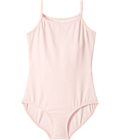 Bloch Kids - Bow Back Cami Leotard (Toddler/Little Kids/Big Kids)