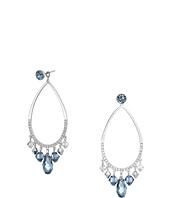 Swarovski - Tosha Pierced Earrings