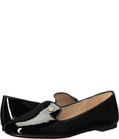 Tory Burch - Samantha Smoking Slipper