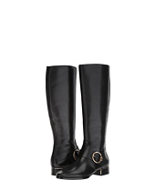 Tory Burch - Sofia Riding Boot