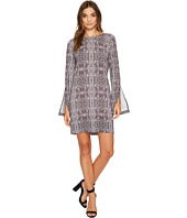 Tart - Avia Dress