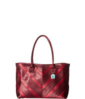 Harveys Seatbelt Bag - Sydney Tote