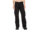 Mistress Insulated Cargo Pants
