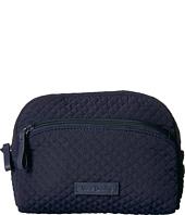 Vera Bradley Luggage - Iconic Medium Cosmetic