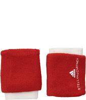 adidas by Stella McCartney - Wristband