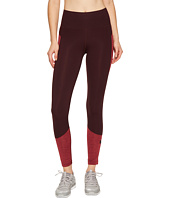 adidas by Stella McCartney - Train Ultra Tights BS1370