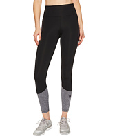 adidas by Stella McCartney - Train Ultra Tights BS1373