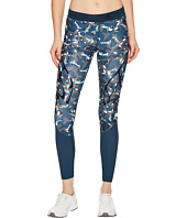 adidas by Stella McCartney - Run Sprintweb Tights BQ8302