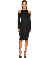 ZAC Zac Posen - Mattie Dress