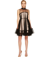 ZAC Zac Posen - Ruth Dress