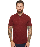 Original Penguin - Short Sleeve Nep Polo