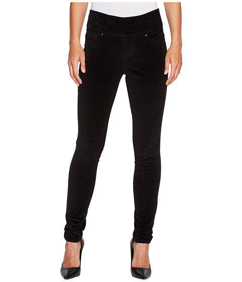 Jag Jeans Nora Pull-On Skinny in Refined Corduroy