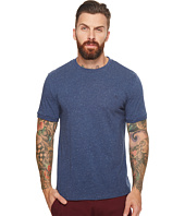 Original Penguin - Short Sleeve Nep Tee