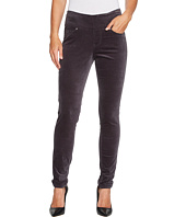 Jag Jeans - Nora Pull-On Skinny in Soft Touch Velveteen
