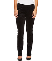 Jag Jeans Petite - Petite Peri Pull-On Straight in Refined Corduroy