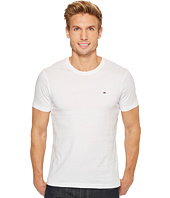 HILFIGER DENIM - Original Crew Neck Short Sleeve T-Shirt