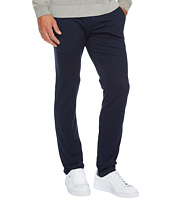 HILFIGER DENIM - Slim Chino Pants