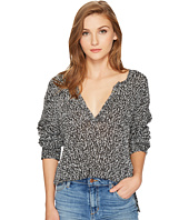 Volcom - Keeping Cozy Sweater