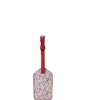 Vera Bradley - Keep a Secret Luggage Tag