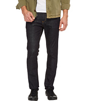 HILFIGER DENIM - Slim Tapered Steve Jeans