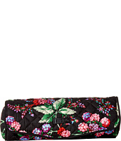 Vera Bradley - Iconic On a Roll Case