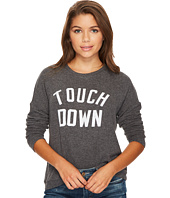 The Original Retro Brand - Touchdown Super Soft Haaci Pullover