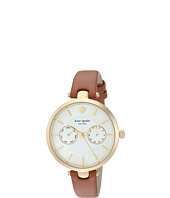 Kate Spade New York - Holland - KSW1399