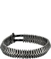 Miansai - Klink Bracelet