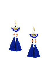 SHASHI - Camilla Earrings